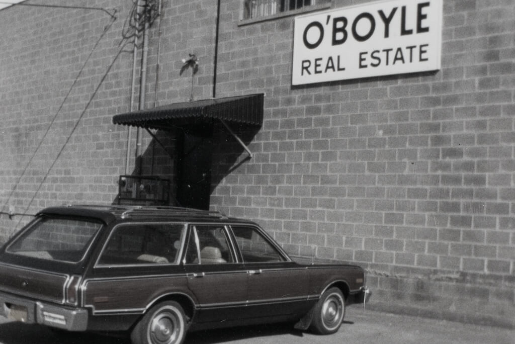 oboyle-building
